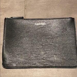 Calvin Klein clutch